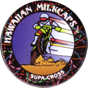 Worlds Of Fun Hawaiian Milkcaps > Supa-Cross 02-Supa-Cross.