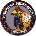 Worlds Of Fun Hawaiian Milkcaps > Supa-Cross 03-Supa-Cross.