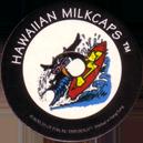 Worlds Of Fun Hawaiian Milkcaps > Surfing Penguin Surfing_Penguin_1.