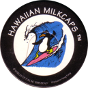 Worlds Of Fun Hawaiian Milkcaps > Surfing Penguin Surfing_Penguin_2.
