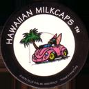 Worlds Of Fun Hawaiian Milkcaps > Surfing Penguin Surfing_Penguin_3.