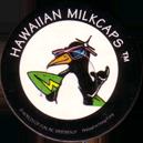 Worlds Of Fun Hawaiian Milkcaps > Surfing Penguin Surfing_Penguin_5.