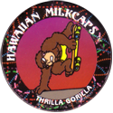 Worlds Of Fun Hawaiian Milkcaps > Thrilla Gorilla 01-Thrilla-Gorilla.