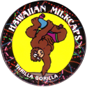 Worlds Of Fun Hawaiian Milkcaps > Thrilla Gorilla 02-Thrilla-Gorilla.