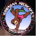 Worlds Of Fun Hawaiian Milkcaps > Thrilla Gorilla 03-Thrilla-Gorilla.