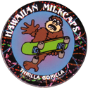 Worlds Of Fun Hawaiian Milkcaps > Thrilla Gorilla 04-Thrilla-Gorilla.