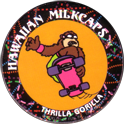 Worlds Of Fun Hawaiian Milkcaps > Thrilla Gorilla 05-Thrilla-Gorilla.