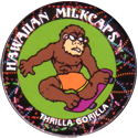Worlds Of Fun Hawaiian Milkcaps > Thrilla Gorilla 06-Thrilla-Gorilla.