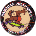 Worlds Of Fun Hawaiian Milkcaps > Thrilla Gorilla 07-Thrilla-Gorilla.