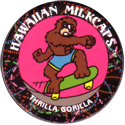 Worlds Of Fun Hawaiian Milkcaps > Thrilla Gorilla 08-Thrilla-Gorilla.