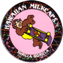 Worlds Of Fun Hawaiian Milkcaps > Thrilla Gorilla 09-Thrilla-Gorilla.