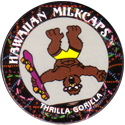 Worlds Of Fun Hawaiian Milkcaps > Thrilla Gorilla 10-Thrilla-Gorilla.