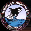 Worlds Of Fun Hawaiian Milkcaps > Whale Watch 03.