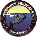 Worlds Of Fun Hawaiian Milkcaps > Whale Watch 05.