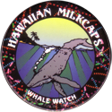 Worlds Of Fun Hawaiian Milkcaps > Whale Watch 06.