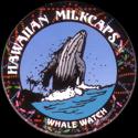 Worlds Of Fun Hawaiian Milkcaps > Whale Watch 07.