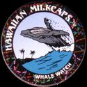 Worlds Of Fun Hawaiian Milkcaps > Whale Watch 08.