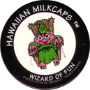 Worlds Of Fun Hawaiian Milkcaps > Wizard Of Fun Wizard_of_Fun_2.