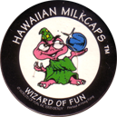 Worlds Of Fun Hawaiian Milkcaps > Wizard Of Fun Wizard_of_Fun_3.