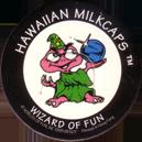 Worlds Of Fun Hawaiian Milkcaps > Wizard Of Fun Wizard_of_Fun_3.