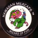 Worlds Of Fun Hawaiian Milkcaps > Wizard Of Fun Wizard_of_Fun_5.