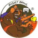 YAB > Basketball 03-Basket-Brawl.