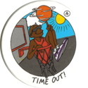 YAB > Basketball 04-Time-Out!.