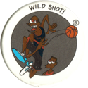 YAB > Basketball 05-Wild-Shot!.