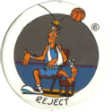 YAB > Basketball 06-Reject.