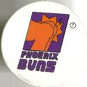 YAB > Basketball 07-Phoenix-Buns.