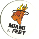 YAB > Basketball 09-Miami-Feet.