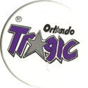 YAB > Basketball 10-Orlando-Tragic.
