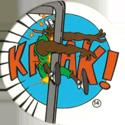 YAB > Basketball 14-Krak!.