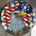 YAB > Eagle 02.