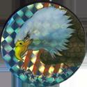 YAB > Eagle 03.