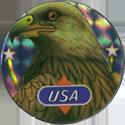 YAB > Eagle 04.