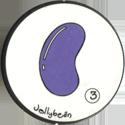 YAB > Jellybeans 03.
