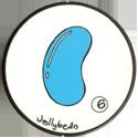 YAB > Jellybeans 06-Jellybean.