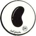 YAB > Jellybeans 24-Jellybean.