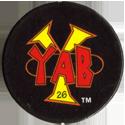 YAB > Other 26-YAB.