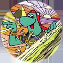 Yazoo Yammies > A. Egypt 04-Dino-and-pyramids.