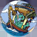 Yazoo Yammies > A. Egypt 06-Dino-on-boat.