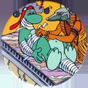 Yazoo Yammies > A. Egypt 14-Dino-being-mummified.