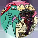 Yazoo Yammies > A. Egypt 16-Dino-snake-charming.