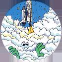 Yazoo Yammies > C. Space 03-Dino-in-rocket-smoke.