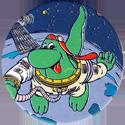 Yazoo Yammies > C. Space 04-Dino-spacewalking.