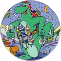 Yazoo Yammies > C. Space 05-Dino-with-rockets-strapped-to-himself.