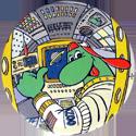 Yazoo Yammies > C. Space 07-Dino-astronaut-in-cockpit.