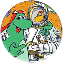 Yazoo Yammies > C. Space 10-Dino-with-astronaut.