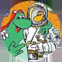 Yazoo Yammies > C. Space 10-Dino-with-astronaut.
